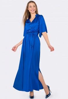 60b20b3b331 Купить женскую одежду от 29 грн в интернет-магазине Lamoda.ua!