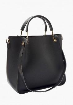 Сумка, Bag Republic, цвет  черный. Артикул  MP002XW1HYPR. Аксессуары   Сумки 253dd946c74