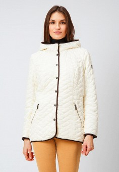 2758b933909 Купить женскую верхнюю одежду больших размеров от 1 649 руб в ...