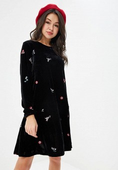 Купить одежду INCITY от 199 руб в интернет-магазине Lamoda.ru! f417265635d