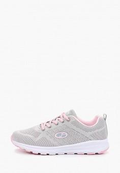 ea33cf874da Купить женскую обувь от 99 руб в интернет-магазине Lamoda.ru!