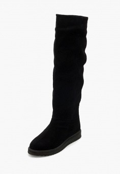 Купить женские сапоги Tops от 1515 грн в интернет-магазине Lamoda.ua! 89c28b7f754