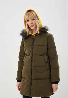 Купить женские зимние куртки и пуховики COLIN S от 2 390 руб в ... b90dcda98dc