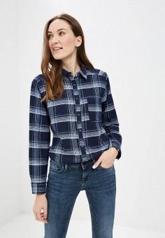 b10b61595b2 Купить женские рубашки COLIN S от 995 руб в интернет-магазине Lamoda.ru!