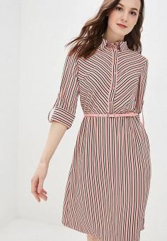 bf25d2889d4 Купить повседневные платья-рубашки от 559 руб в интернет-магазине ...
