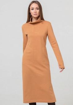 89273717de0 Купить повседневные платья-толстовки от 399 руб в интернет-магазине ...