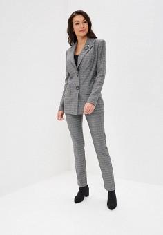 114fa4eed149 Купить женские костюмы с брюками от 1 200 руб в интернет-магазине ...
