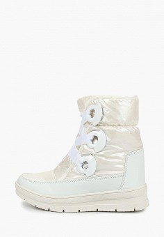 4c8a63d743d4 Дутики, Marie Collet, цвет  белый. Артикул  MP002XW1I7D4. Обувь