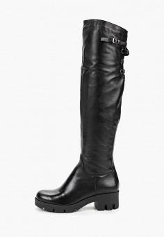 05a48b298883 Ботфорты, Indiana, цвет  черный. Артикул  MP002XW1I7ES. Обувь   Сапоги