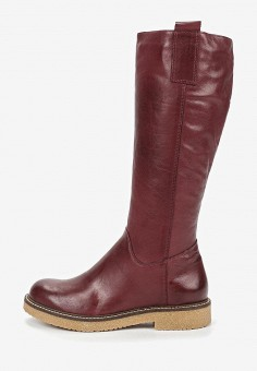 Сапоги, Indiana, цвет  бордовый. Артикул  MP002XW1I7GA. Обувь   Сапоги c6bf3a1f1f8