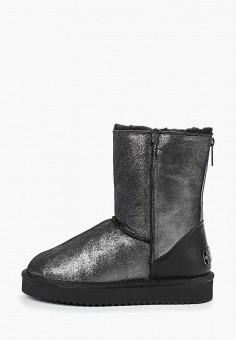 0d0d10d79c4a Полусапоги, Rio Fiore, цвет  черный. Артикул  MP002XW1I7IL. Обувь   Сапоги