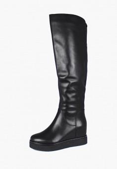 Сапоги, Blizzarini, цвет  черный. Артикул  MP002XW1I7RI. Обувь   Сапоги   7087efcfeb4