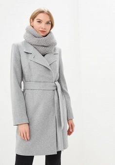 6fbec062e22 Купить женские демисезонные пальто Avalon от 9 800 руб в интернет ...