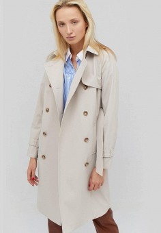 Купить женскую одежду от 29 грн в интернет-магазине Lamoda.ua! d9f18d824a3