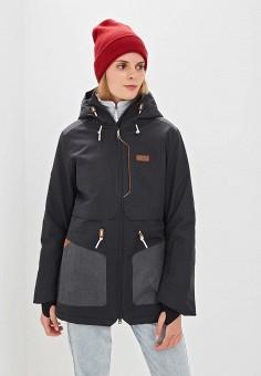 60d7c7bde6e Купить женские горнолыжные куртки от 4 120 руб в интернет-магазине ...