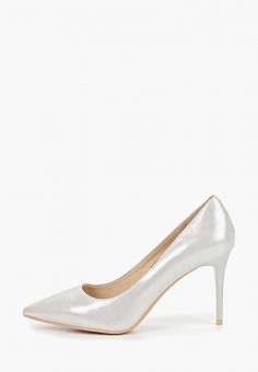 8cf978f8677 Купить туфли-лодочки от 970 руб в интернет-магазине Lamoda.ru!