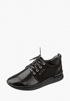 Купить женские низкие ботинки от 266 грн в интернет-магазине Lamoda.ua! b6793eccf4f