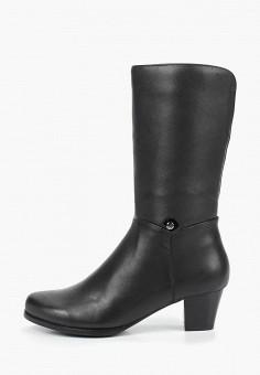 33ee39e4160e Полусапоги, Alessio Nesca, цвет  черный. Артикул  MP002XW1IATZ. Обувь    Сапоги. new. Похожие товары