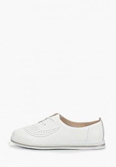 0c5cd15b792b5 Ботинки, Pierre Cardin, цвет: белый. Артикул: MP002XW1IBFX. Обувь / Ботинки