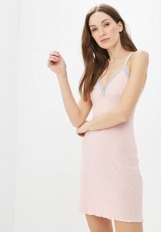 Купить женские ночные сорочки от 349 руб в интернет-магазине Lamoda.ru! 13d213909c1fb
