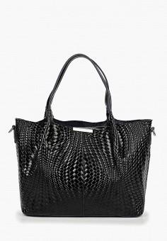 Купить женские сумки от 149 руб в интернет-магазине Lamoda.ru! 1e4a7729dde54