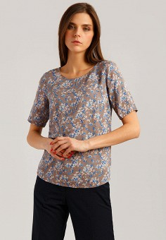 54e5ea0db14 Купить женские блузы Finn Flare (Фин Флаер) от 765 руб в интернет ...