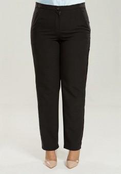 22184e47583 Купить женские брюки и комбинезоны больших размеров женская одежда ...