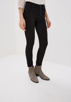 10a78c5e077 Купить женские джинсы от 499 руб в интернет-магазине Lamoda.ru!