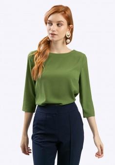 01b21add84b Купить женскую одежду Emka (Имка) от 1 933 руб в интернет-магазине ...