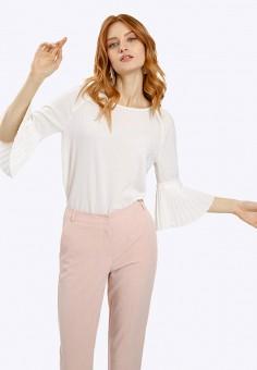 e2335ac1867 Купить женскую одежду Emka (Имка) от 1 933 руб в интернет-магазине ...