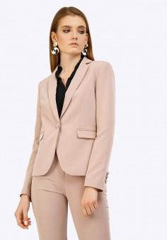 9e0705b1804 Купить женские пиджаки и костюмы Emka (Имка) от 3 890 руб в интернет ...
