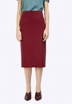b5739172c Купить женскую одежду Emka (Имка) от 1 933 руб в интернет-магазине ...