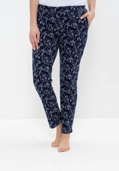 62ad62eb5fb9 Женские домашние брюки и шорты — купить в интернет-магазине Ламода