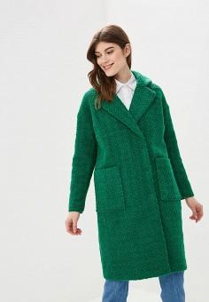 Купить женские пальто от 1 240 руб в интернет-магазине Lamoda.ru! 1583e0452c8b0