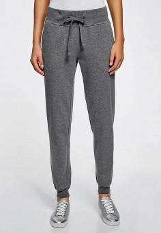 Купить женские спортивные брюки от 340 грн в интернет-магазине ... e385e08cba3aa