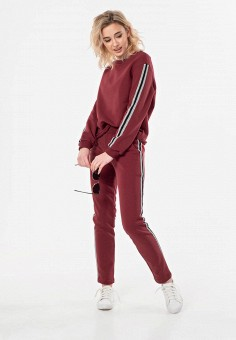 1ff597ebc8e Купить женские спортивные костюмы от 1 680 руб в интернет-магазине ...