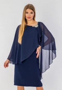 e1afffe2546 Купить вечерние платья от 399 руб в интернет-магазине Lamoda.ru!