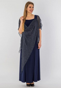 dca988ff9b3 Купить женские платья и сарафаны больших размеров от 339 руб в ...