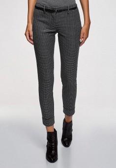 Купить одежду от Oodji (Оджи) в интернет-магазине Lamoda.ua! 726f20e46252d