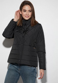 Купить женскую верхнюю одежду от 324 грн в интернет-магазине Lamoda.ua! bbbf6780d92e0