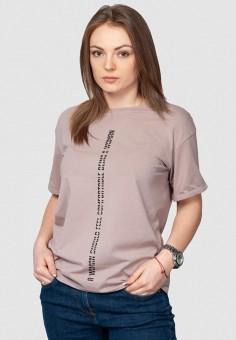 657ab6f1158 Купить женскую одежду от 29 грн в интернет-магазине Lamoda.ua!