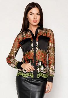d72f0a32b36 Купить женскую одежду Gepur от 329 грн в интернет-магазине Lamoda.ua!