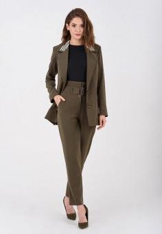 Купить женские костюмы с брюками от 390 грн в интернет-магазине ... 8a79977877737