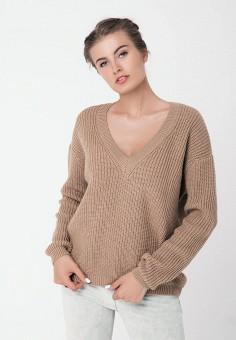 Купить женские джемперы и пуловеры от 170 грн в интернет-магазине ... 496828237b13b