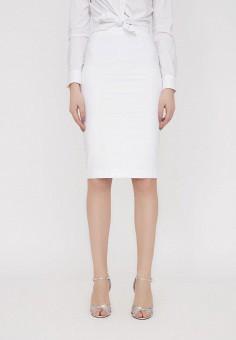 485d11deb9d Купить женские узкие юбки от 299 руб в интернет-магазине Lamoda.ru!