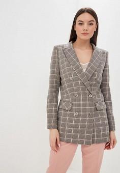 8c51b398655 Купить женские пиджаки Villagi от 7 790 руб в интернет-магазине ...