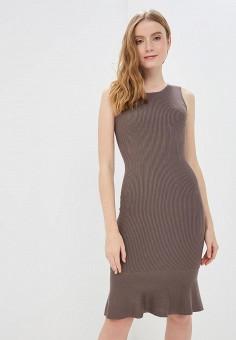 cb9f6509fb0 Купить женскую одежду Conso Wear (Консо Веар) от 1 150 руб в ...