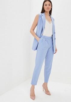 8d9373f8179 Купить женские пиджаки и костюмы Villagi от 4 790 руб в интернет ...