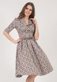 1ea81635c49 Купить одежду больших размеров для женщин от 269 руб в интернет ...