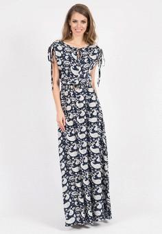 32106b229ee Купить женские платья и сарафаны больших размеров от 339 руб в ...